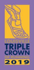 Triple Crown Running Louisville.JPG