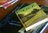 A-Z Staged Photo
