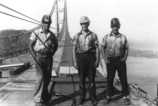 GGB_3 hard boiled hat workers.jpg