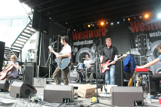 Band-Murder_by_Death_Main_Stage_@_Westword_Music_Showcase_06.18.11.jpg