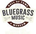 Bluegrass Music Hall of Fame.jpg