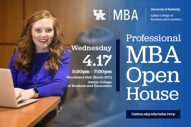 Professional MBA Open House Main Image_April_2019.png