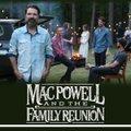 MacPowell.jpg