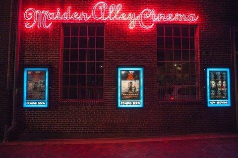 Maiden-Alley-Cinema-Paducah.jpg