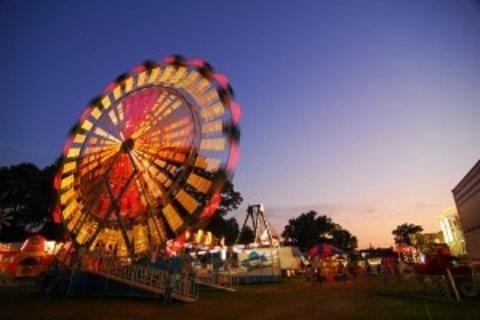 county-fair2.jpg