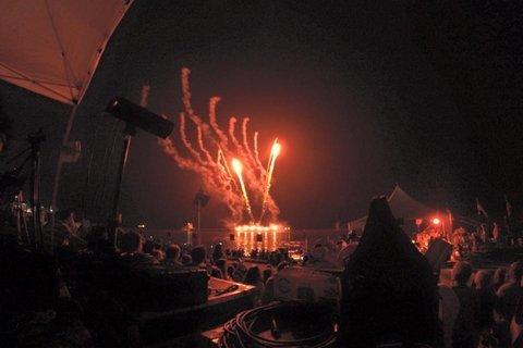 2015-independence-day-firework480.jpg