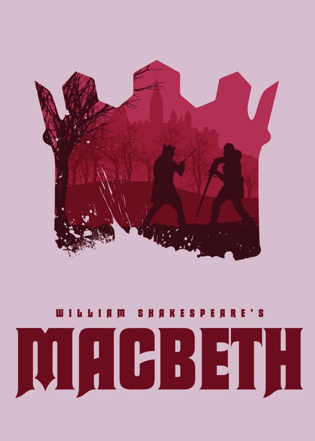 Macbeth-01.jpg