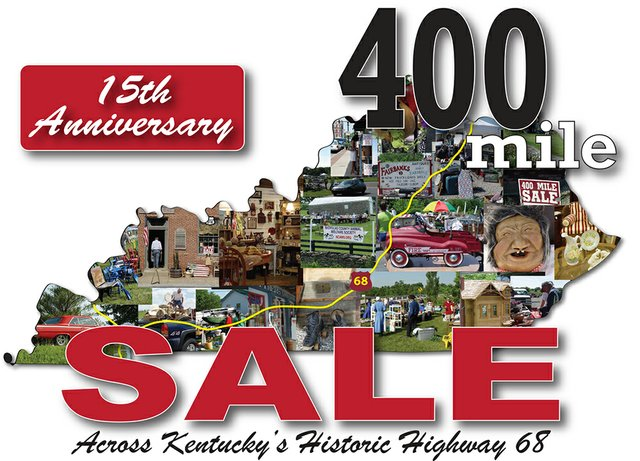 400 Mile Sale Across Historic Highway 68 - kentuckymonthly.com Kentucky State Highway Map on kentucky department of transportation maps, kentucky state senate district map, kentucky road map, eastern kentucky highway map, kentucky state charter, kentucky tollway map, kentucky key map, kentucky interstate highway map, kentucky state industry, kentucky state fishing, kentucky state atlas, kentucky state city map, western kentucky highway map, kentucky and tennessee state maps, kentucky state railroad map, kentucky route map, kentucky city highway map, kentucky state agriculture, kentucky trail map, louisville highway map,
