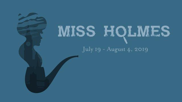 MissHolmes-01.jpg