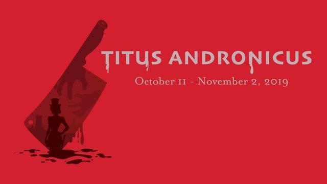 Titus-01.jpg