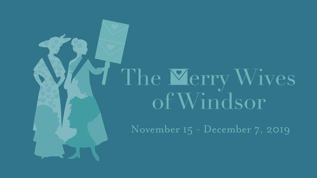 Merry Wives-01.jpg