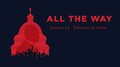 All The Way-01.jpg