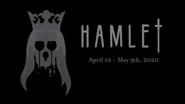 Hamlet-01.jpg