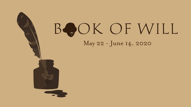 Book of Will-01.jpg