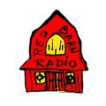RedBarnRadio.png