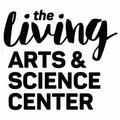 LivingArts&Science.png