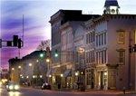 Danville, Kentucky