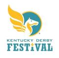 KentuckyDerbyFestival.png