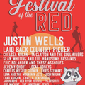FestivaloftheRed.png