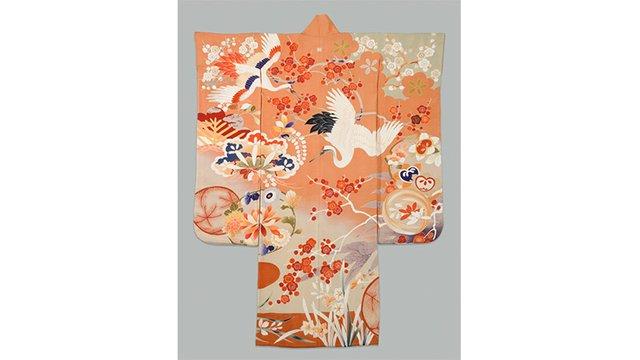 cincy-kimono-resize.jpg