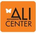 AliCenter.jpg