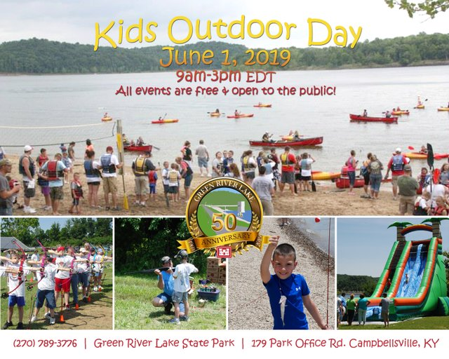 2019 Kids Outdoor Day1 small.jpg