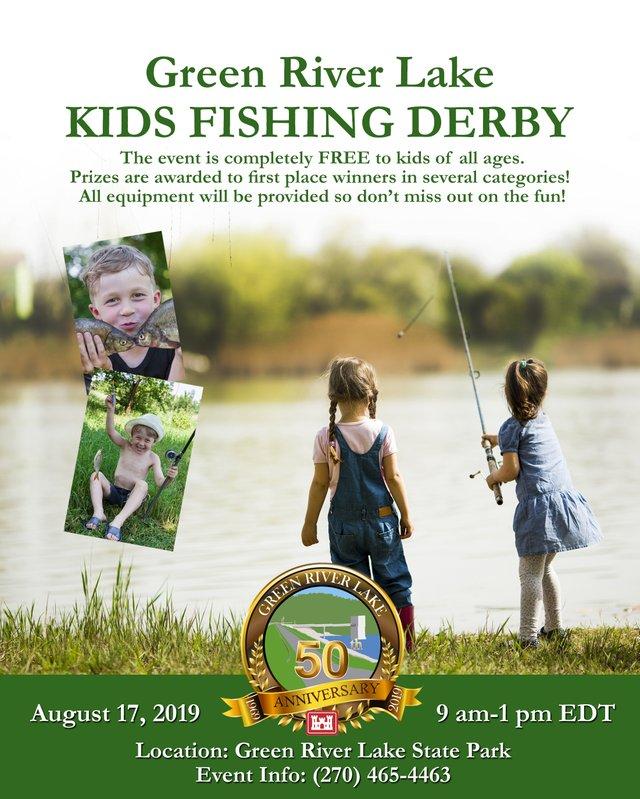 Kids Fishing Derby2019.jpg