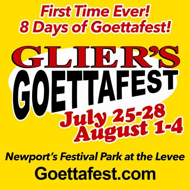 2019 goettafest Ad.jpg