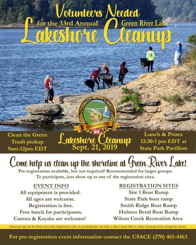 2019 Lakeshore Cleanup.jpg