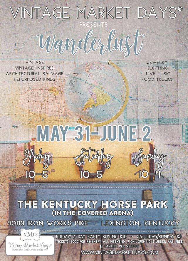 spring 2019 Wanderlust invite.jpg