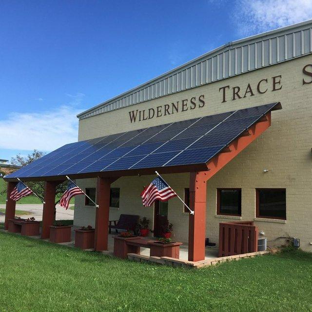 Wilderness Trace Solar Exterior.jpg