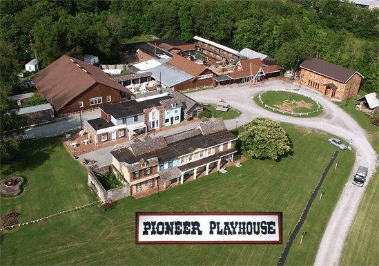 pioneer playhouse.jpg