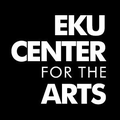 EKUCenterfortheArts.png