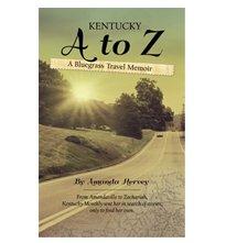 A-Z Book