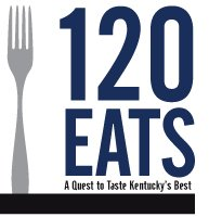 120 Eats