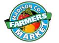 MadisonCoFarmersMarket.png