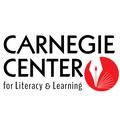 CarnegieLex.png
