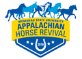 AppalachianHorseRevival.png