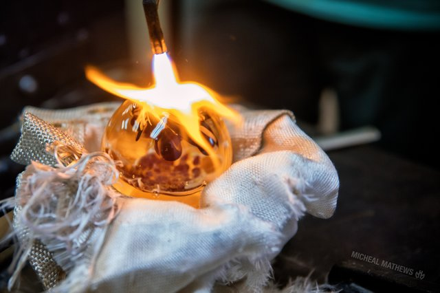 Glass Blowing with Michelle Weston.jpg