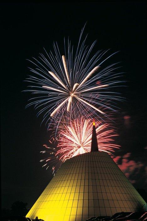 NCM_Fireworks.jpg