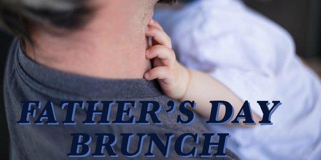 Fathers Day 2.jpeg