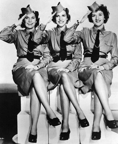 Andrews Sisters Salute.jpg