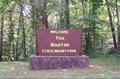 PineMountainState Park.png