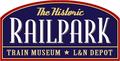 HistoricRailpark.png