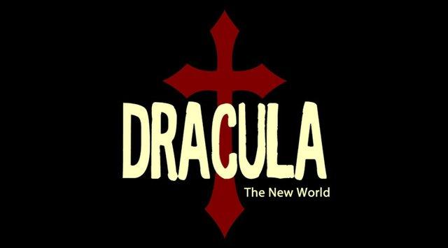 dracula-hd.jpg