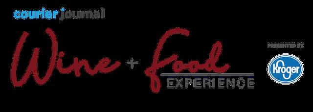 Louisville_WFE_Logo_FullClr_CMYK_Desktop.png