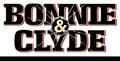 Bonnie&Clyde.png