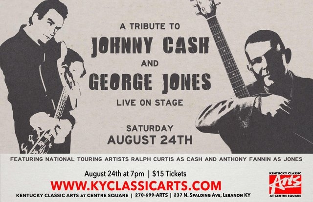 Cash and Jones poster.jpg