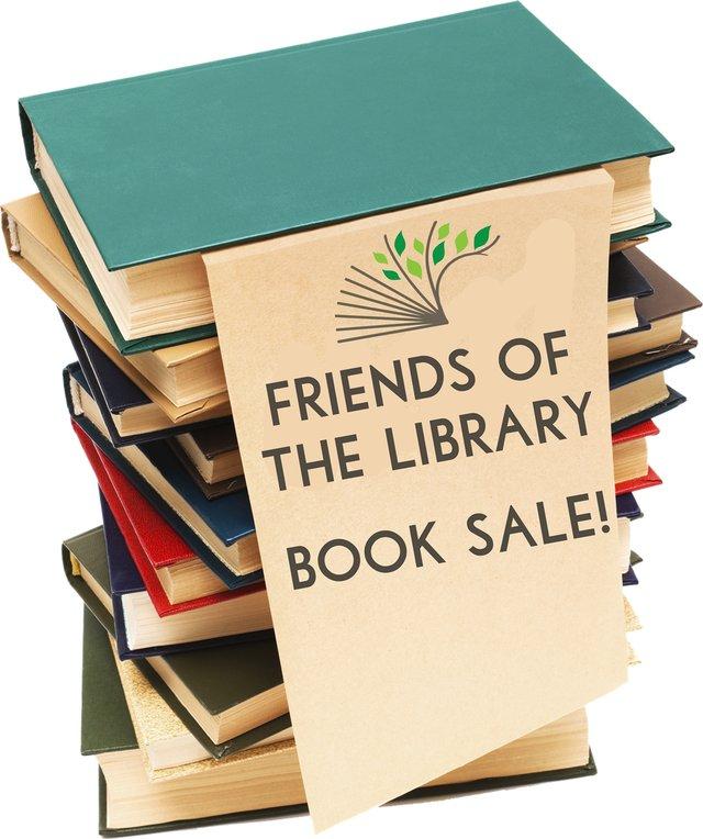 Booksale 2.png