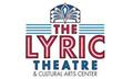 Lyric Theatre.png